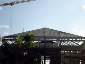 roof-2